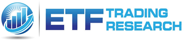 ETF Trading Research